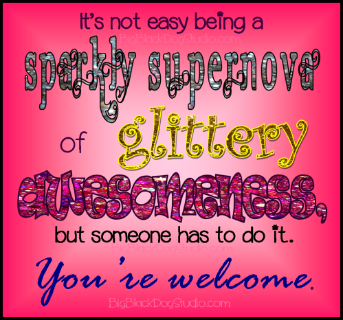 sparkly-supernova-of-glittery-awesomeness